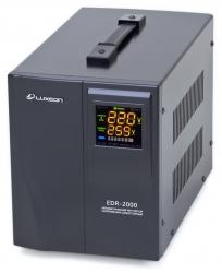 luxeon-edr-2000